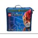 Lego Chima Battle Toy Bag