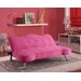 Rose Junior Sofa Lounger