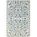 Brilliance Ivory Brooklyn Rug