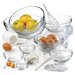 10 Piece Mixing Bowl Set