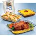 Expressions 5 Piece Ovenware Set