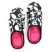 Vine Neoprene Slippers