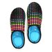 Electric Neoprene Slippers