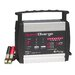 12V 6/4/2 Amp SpeedCharge® Battery Charger