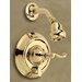 Series 5000 Thermostatic Shower Faucet Trim