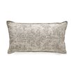 Versailles Jacques Linen Pillow