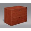 Fairplex Lateral File Cabinet