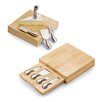 Festiva Cheese Cutboard Set