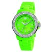 Addiction Women's Sweden Watch