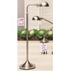 Kinetic Pharmacy Floor Lamp
