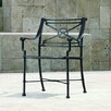 Delphi Dining Arm Chair