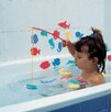 Fish N Fun Bath Toy