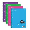 5-Subject Spiral Notebook (Set of 24)
