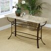 Brookside Console Table