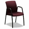 Ignition Series Office Chair with Arms
