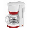 Eight Cup Coffee Maker