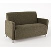 Ravenna Series Loveseat