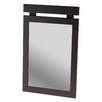 Cakao Rectangular Dresser Mirror