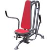 Adult Quick Circuit Commercial Pec/Rear Delt Machine