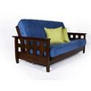 Carriage Lambton Futon Frame