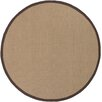 Bay Beige/Brown Rug