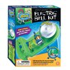 Science and Activity Kits Electric Bell