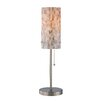 Schale Table Lamp