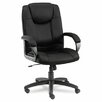 Logan Series High-Back Mesh Swivel / Tilt Office Chair