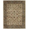 Mystic William Garden Ivory Rug