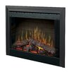 "Electraflame 39"" Built-in Electric Firebox"