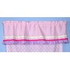 Fairy Land Valance