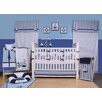 Little Sailor 10 Piece Crib Set