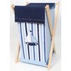 Little Sailor Hamper