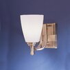 Bergen 1 Light Wall Sconce
