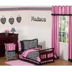 Madison 5 Piece Toddler Bedding Set