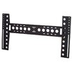 "Flat Wall TV Mount (30 - 63"" Screens)"