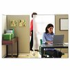 Premium Workstation Privacy Screen