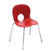 Olivia Stackable Chair