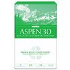 Aspen 92 Bright 30% Recycled Office Paper (2500 /Carton)