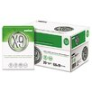 X-9 Copy Paper, 92 Brightness, 20 lb, 8-1/2 X 11, 5000 Sheets/Carton