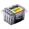 Ultra Pro AAA Alkaline Battery, 24/Pack