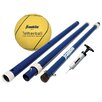 Outdoor Games Advanced Tetherball Set