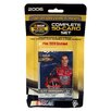 NASCAR 2006 Press Pass 50 Card Playing Cards Set