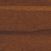"Specialty Plank 4"" Solid Hickory Flooring in Nutmeg"
