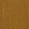 "Exotic 4-7/8"" Solid Teak Flooring in Natural"