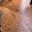 Random Width Engineered Maple Flooring in Heritage