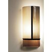 Trio 2 ADA 1 Light Wall Sconce