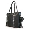 BEF Women's Signature Tote