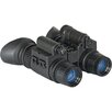 PS15-CGT Night Vision Goggles with Accessories