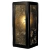 Evolution 1 Light Wall Sconce